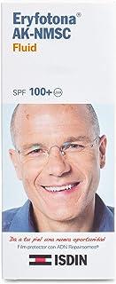 ISDIN Eryfotona AK-NMSC Fotoprotección (SPF 100+) - 50 ml.