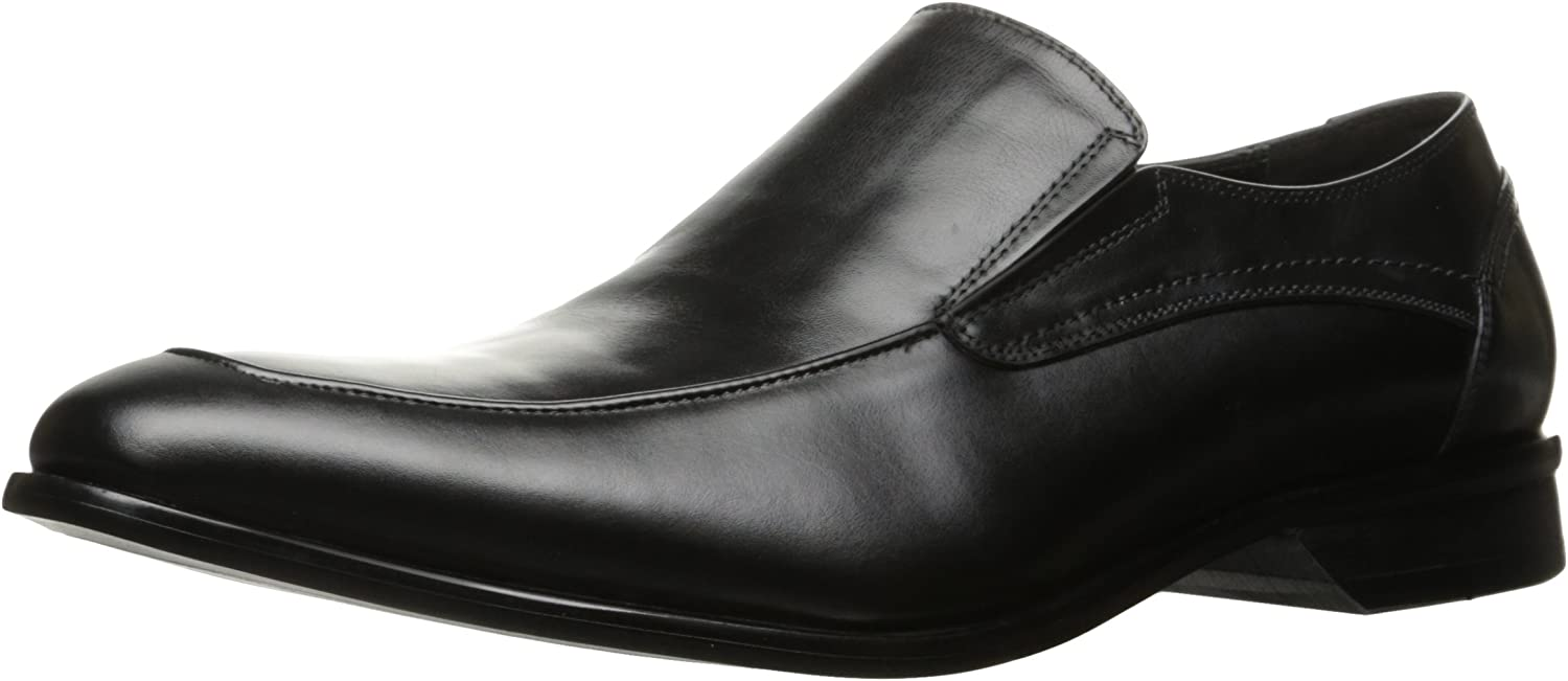 Kenneth Cole REACTION Cheap Men's Site Loafer Slip-on 4 years warranty First