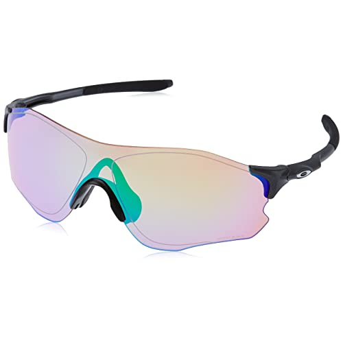 e1eca82f980 Oakley Men s Evzero PRIZM Golf Sunglasses