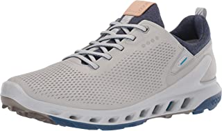Best ecco golf shoes size 46 Reviews