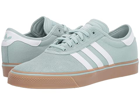 new product 00ec9 ac20d adidas Skateboarding Adi-Ease Premiere at Zappos.com