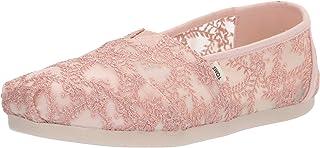 TOMS Alpargata womens Loafer