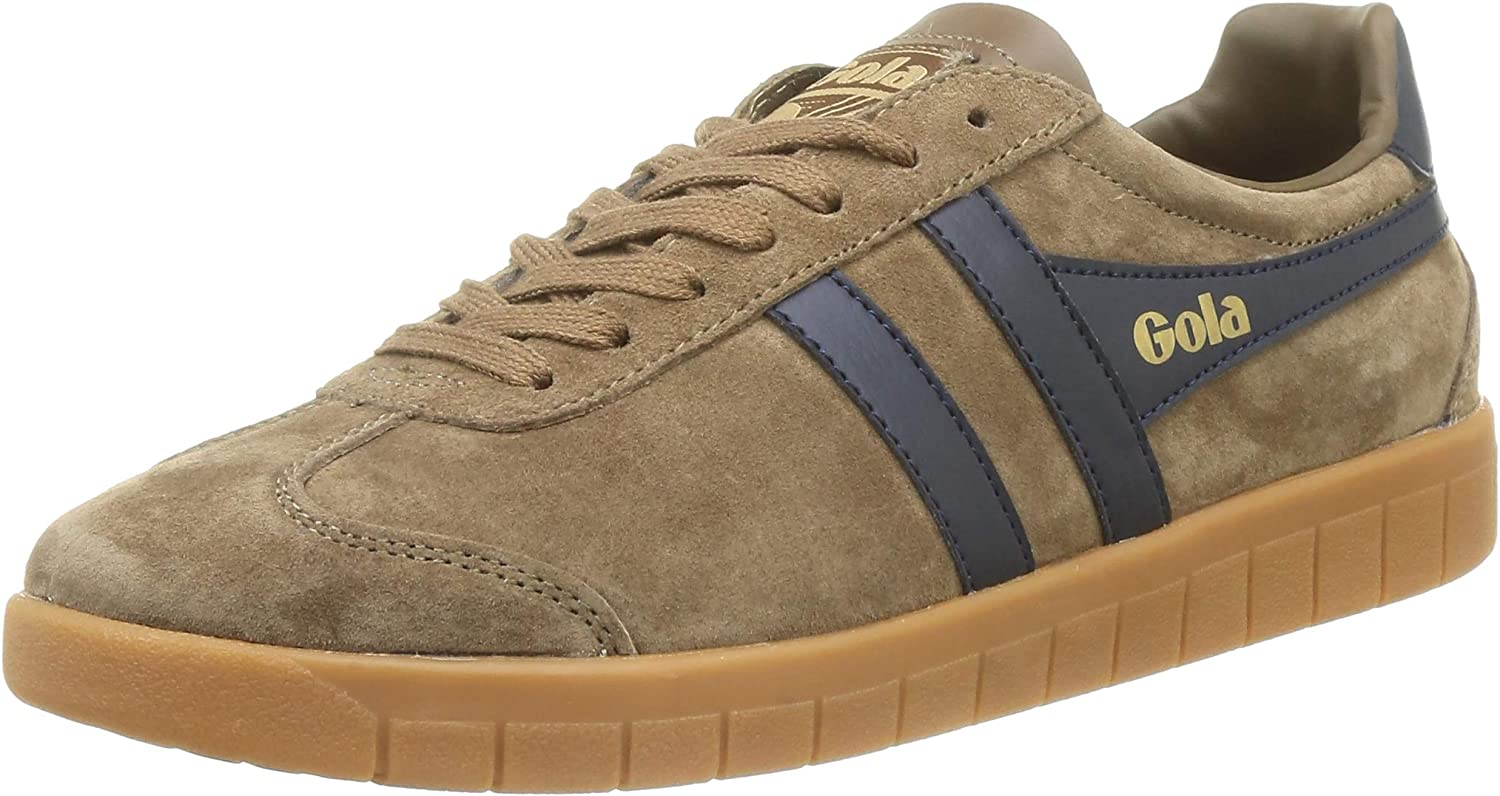 Gola New sales Men's Sneaker Shipping included