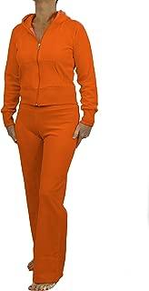Chándal de terciopelo para mujer, chaqueta con capucha, para relajarse y hacer ejercicio #trackisback