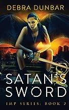 Satan's Sword (2) (Imp)