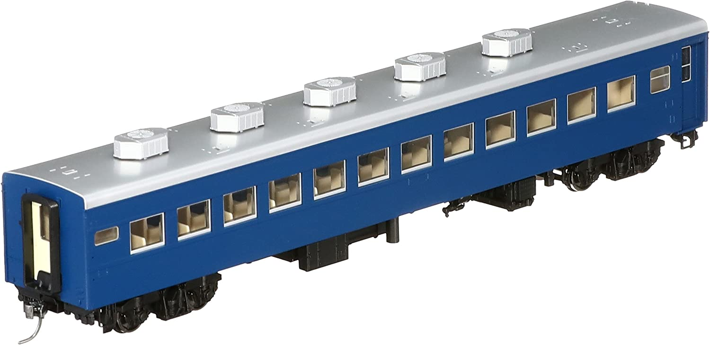 Spurweite HO HO TOMIX-525 Ro 62 (obi weniger) B00HA0X0L4 Sehr gute Qualität | Bevorzugtes Material