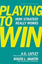 Best playing to win book Reviews