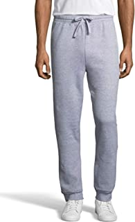 Men's Jogger Sweatpant with Pockets