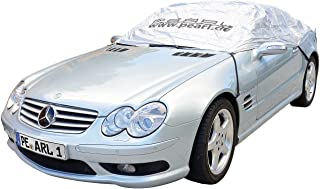 Suchergebnis Auf Für Seat Leon 4 Sterne Mehr Autoplanen Garagen Autozubehör Auto Motorrad