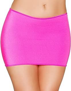 Best hot mini skirt Reviews