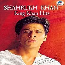 Best shahrukh khan mp3 Reviews