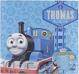 Best thomas and friends album Reviews