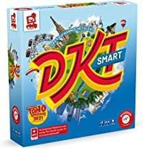 Piatnik 8104 - DKT Smart