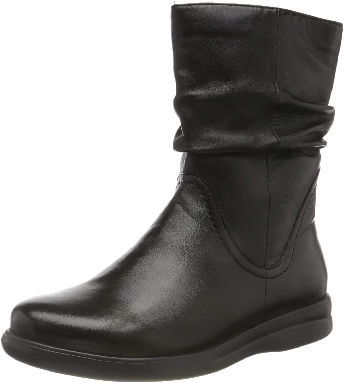 Latest item Caprice Women's 9-9-25444-25 040 Boot favorite Ankle