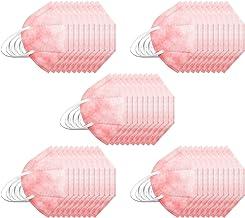 MaNMaNing Eenheid 5 Lagen, Kan Worden Beschermd Door Elastische Band, 50PCS-Bescherming (D)