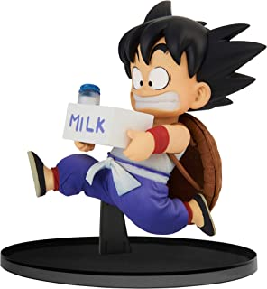 Best kid goku figure Reviews