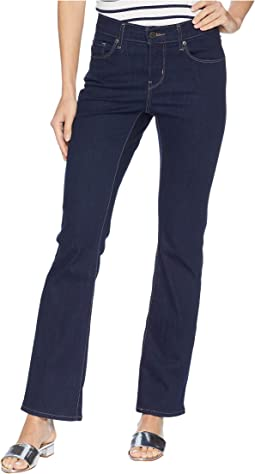 17ae968f Levis womens 529 curvy boot cut | Shipped Free at Zappos