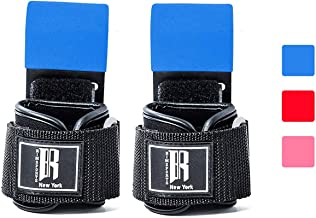 Best straps for lifting heavy items Reviews