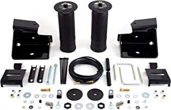 AIR LIFT 59565 Ride Control Rear Air Spring Kit