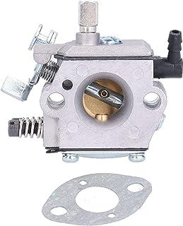 , Kettingzaag Carburateur, Carburateur Vervanging Deel Fit for028 028AV Tillotson HU ‑ 40D Walbro WT ‑ 16b Kettingzaag
