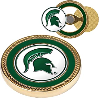 Best michigan state coin Reviews