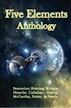 Five Elements Anthology