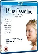 Blue Jasmine [Blu-ray] [2014]