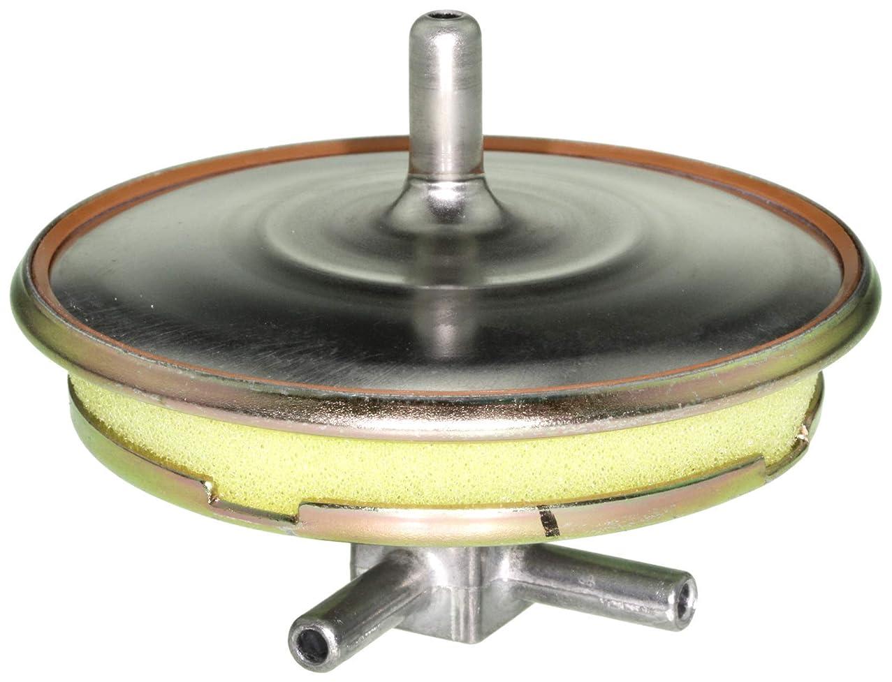 WVE by NTK 2F1240 EGR Vacuum Modulator