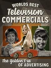 Best classic tv commercials Reviews