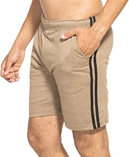 15cb4474d7 5XL Men's Shorts: Buy 5XL Men's Shorts online at best prices in ...
