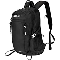 Deals on Ubon Hiking Backpack 20L Lightweight Travel Daypack