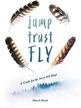 Jump, Trust, FLY