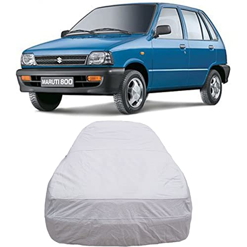 Maruti 800 Car Accessories Buy Maruti 800 Car Accessories Online At