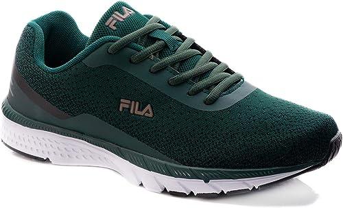 Fila Hommes's Laguna FonctionneHommest chaussures