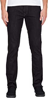 Men's Vorta Stretch Denim Jean
