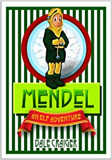 Mendel: An Elf Adventure