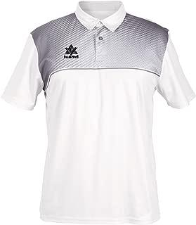 Amazon.es: Luanvi - Polos / Camisetas, polos y camisas: Ropa