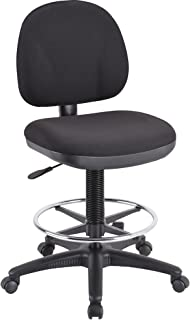 Best steelcase drafting stool Reviews