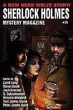 quirks magazine