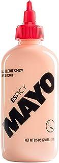 ESPICY Mayo 250 ml - 240 gr | Mayonesa con un toque |