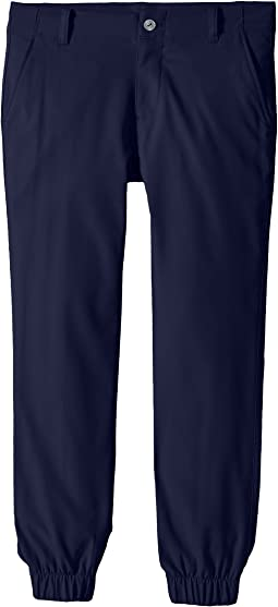 PUMA Golf Kids - Golf Jogger (Big Kids)
