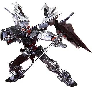 Gundam Astray Gundam Astray Noir, Bandai Hi-Resolution Model 1/100