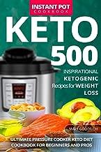 Best keto instant pot emmerich Reviews