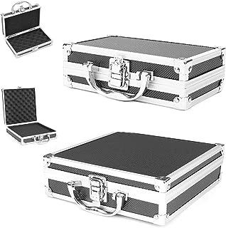 Best flight case tool box Reviews