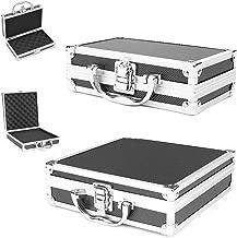 Best black aluminium tool box Reviews