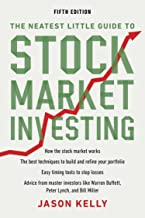 Neatest Little Guide To Stock Market Inv