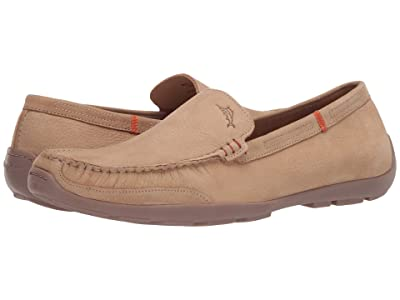 Tommy Bahama Orion Ridge (Tan) Men