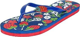 Camfoot Women's Flip-Flops