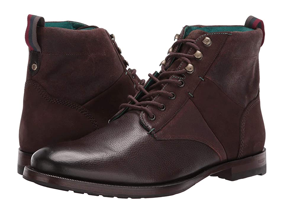 Ted Baker Reubal (Brown) Men