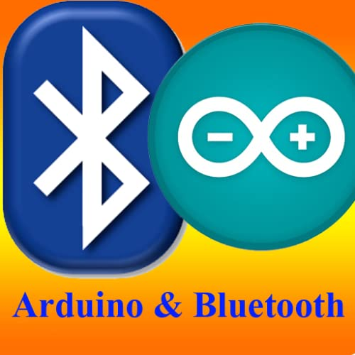 Android Bluetooth Control Device